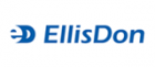 Ellis Don Logo
