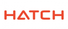 Hatch Engineering Logo