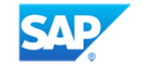 SAP Software Solutions Logo