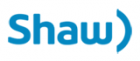 Shaw Cable Logo